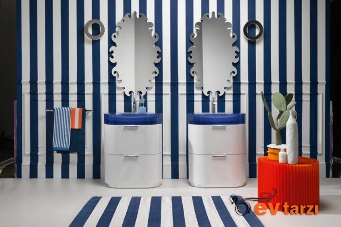 ev-tarzi-ozel-tasarim-banyo-dolabi-13