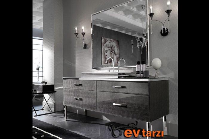 ev-tarzi-ozel-tasarim-banyo-dolabi-16