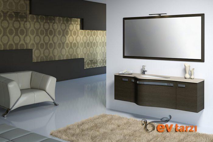 ev-tarzi-ozel-tasarim-banyo-dolabi-17
