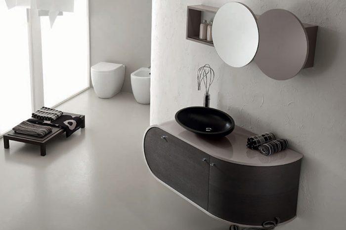 ev-tarzi-ozel-tasarim-banyo-dolabi-22