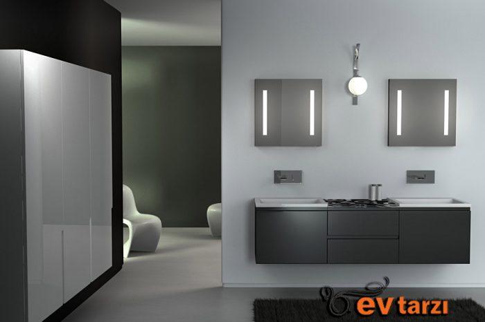 ev-tarzi-ozel-tasarim-banyo-dolabi-24