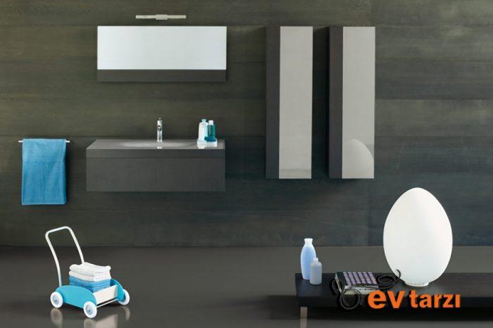 ev-tarzi-ozel-tasarim-banyo-dolabi-27