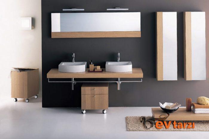 ev-tarzi-ozel-tasarim-banyo-dolabi-29