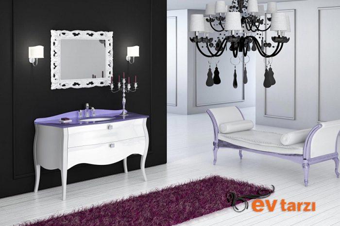 ev-tarzi-ozel-tasarim-banyo-dolabi-31