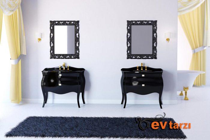 ev-tarzi-ozel-tasarim-banyo-dolabi-35