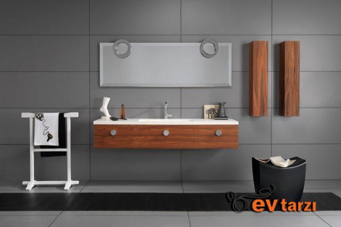 ev-tarzi-ozel-tasarim-banyo-dolabi-40