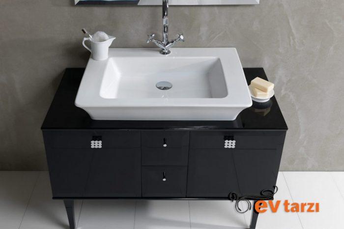 ev-tarzi-ozel-tasarim-banyo-dolabi-43