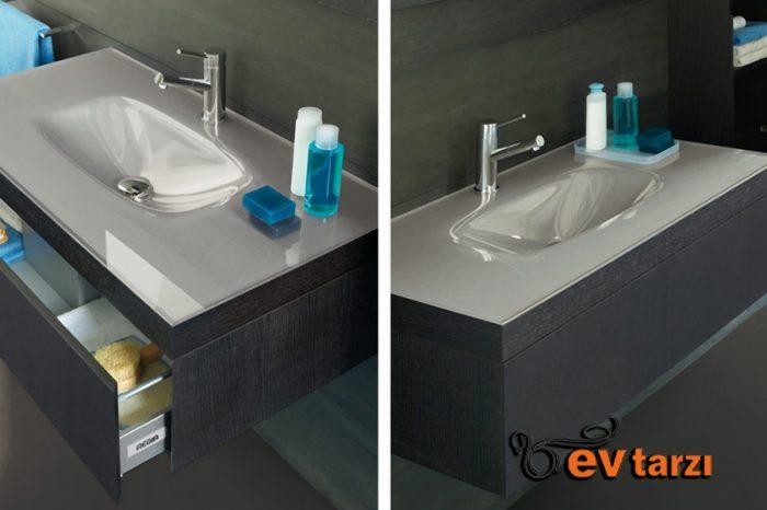 ev-tarzi-ozel-tasarim-banyo-dolabi-46