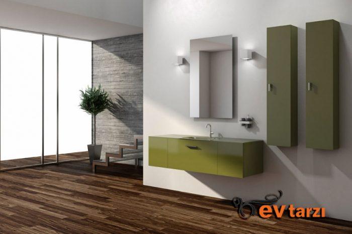 ev-tarzi-ozel-tasarim-banyo-dolabi-47