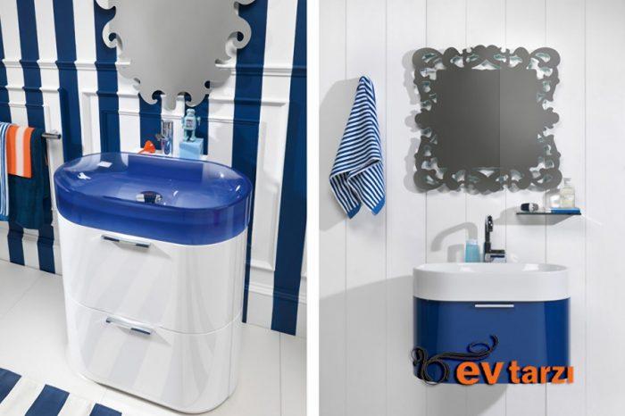 ev-tarzi-ozel-tasarim-banyo-dolabi-48