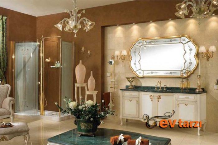 ev-tarzi-ozel-tasarim-banyo-dolabi-49