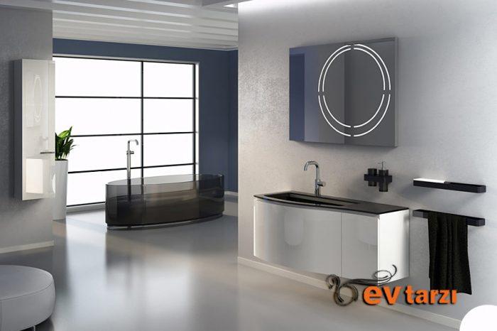 ev-tarzi-ozel-tasarim-banyo-dolabi-52