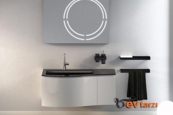 ev-tarzi-ozel-tasarim-banyo-dolabi-53