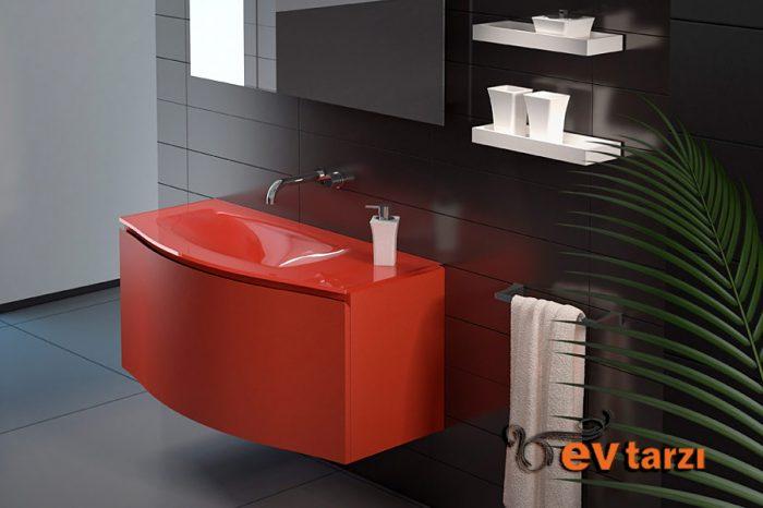 ev-tarzi-ozel-tasarim-banyo-dolabi-56