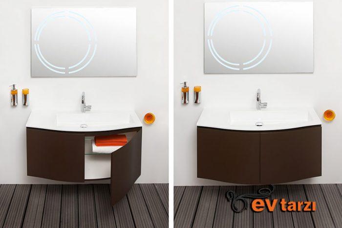 ev-tarzi-ozel-tasarim-banyo-dolabi-57