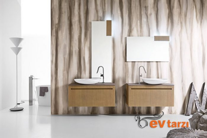 ev-tarzi-ozel-tasarim-banyo-dolabi-61