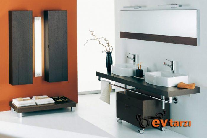 ev-tarzi-ozel-tasarim-banyo-dolabi-62