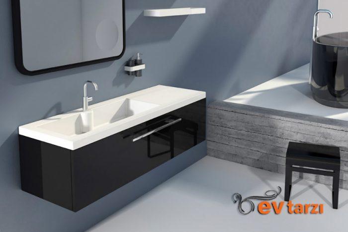 ev-tarzi-ozel-tasarim-banyo-dolabi-64
