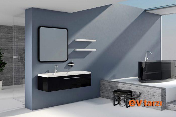 ev-tarzi-ozel-tasarim-banyo-dolabi-70