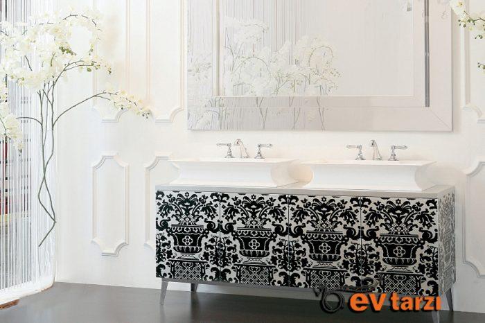 ev-tarzi-ozel-tasarim-banyo-dolabi-73