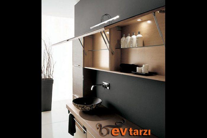 ev-tarzi-ozel-tasarim-banyo-dolabi-74