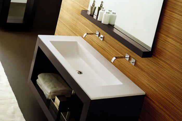 ev-tarzi-ozel-tasarim-banyo-dolabi-77