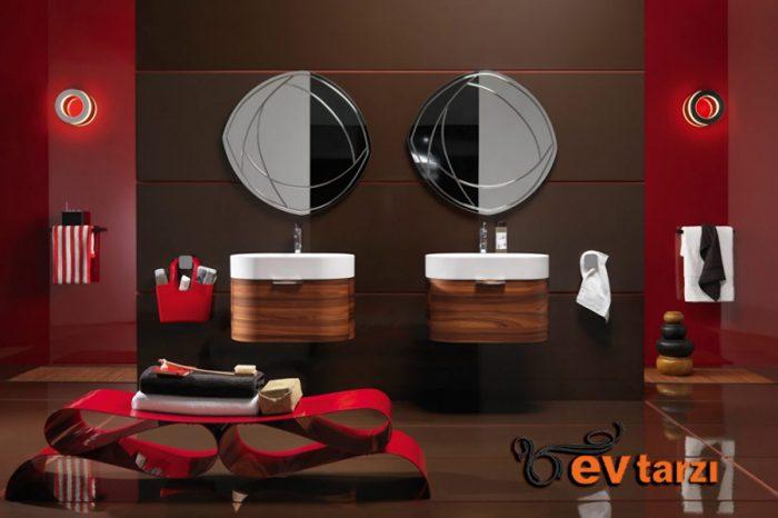ev-tarzi-ozel-tasarim-banyo-dolabi-85