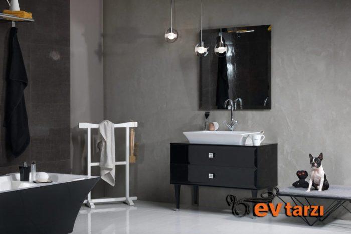 ev-tarzi-ozel-tasarim-banyo-dolabi-86