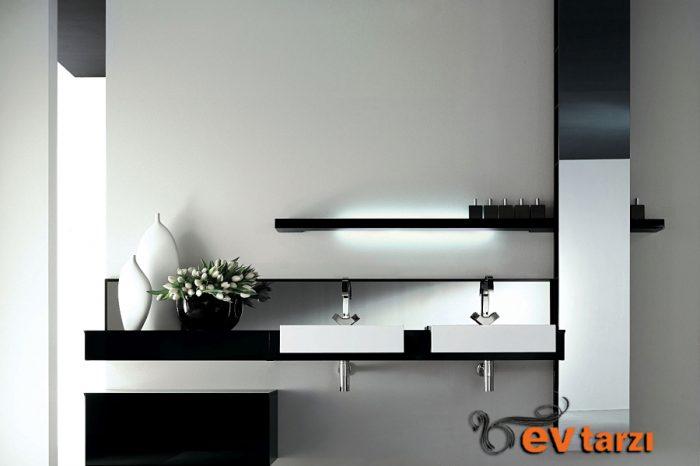 ev-tarzi-ozel-tasarim-banyo-dolabi-87