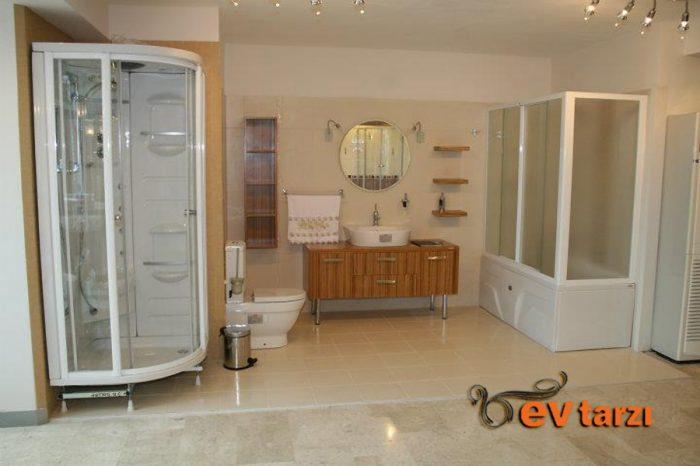 ev-tarzi-ozel-tasarim-banyo-dolabi-88