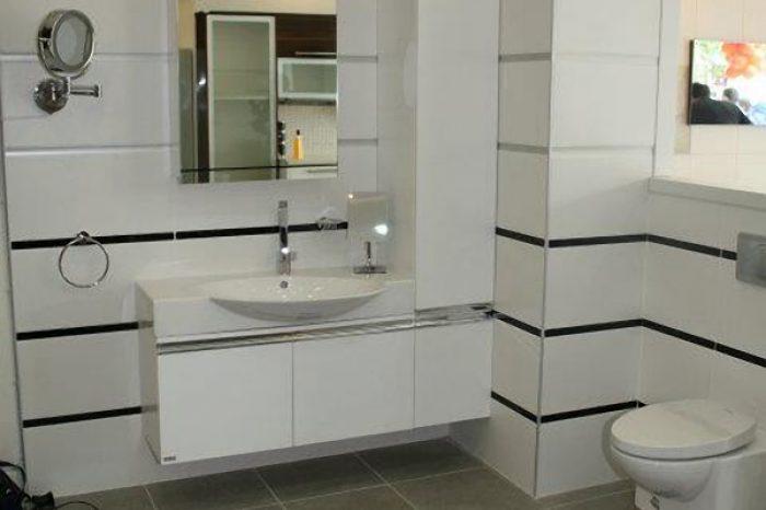 ev-tarzi-ozel-tasarim-banyo-dolabi-89