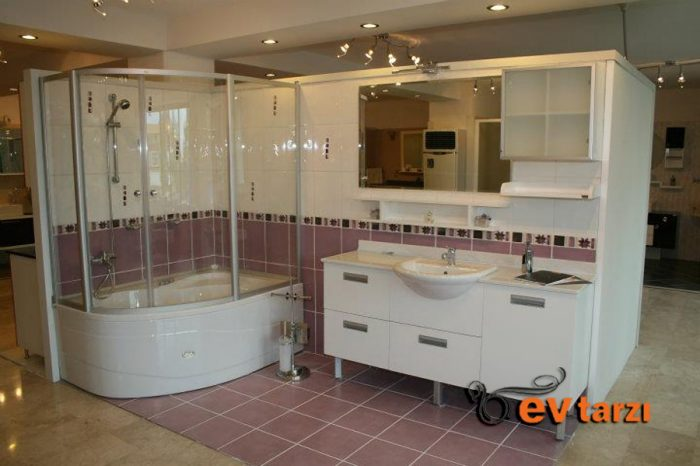 ev-tarzi-ozel-tasarim-banyo-dolabi-92