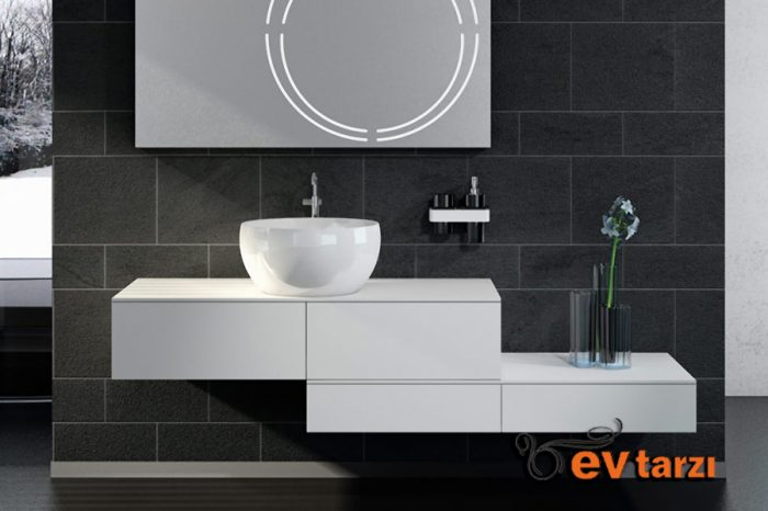 ev-tarzi-ozel-tasarim-banyo-dolabi-93