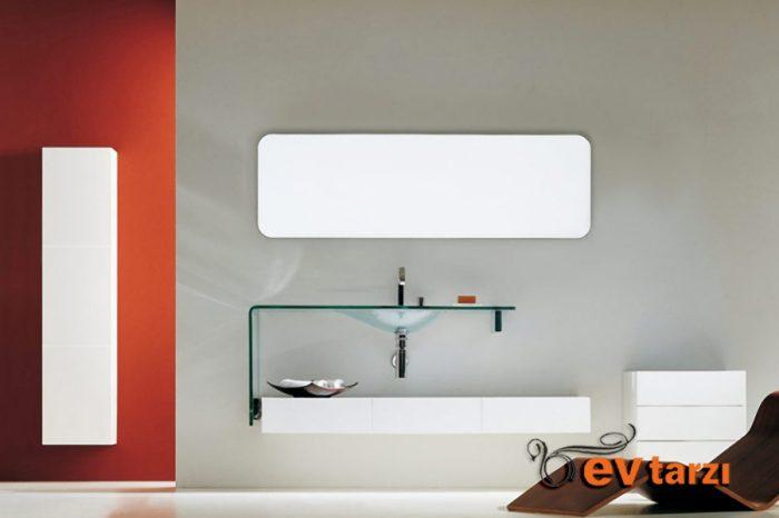ev-tarzi-ozel-tasarim-banyo-dolabi-96