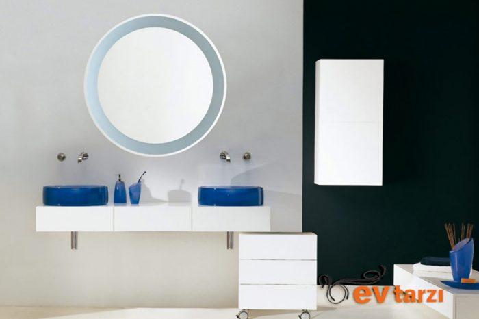 ev-tarzi-ozel-tasarim-banyo-dolabi-97