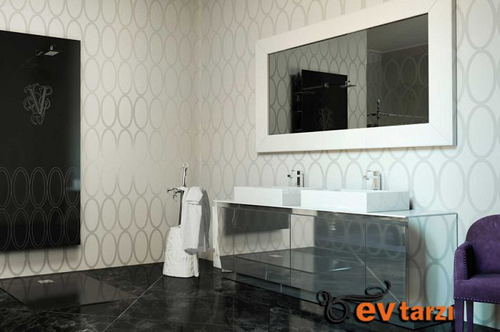 ev-tarzi-ozel-tasarim-banyo-dolabi-98