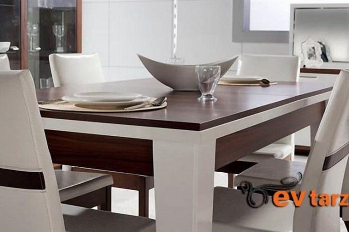 ev-tarzi-yemek-masasi-tasarim-modelleri-13