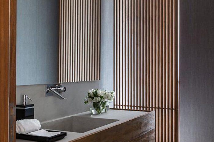 ev-trazi-trend-banyo-tasarimlari-01