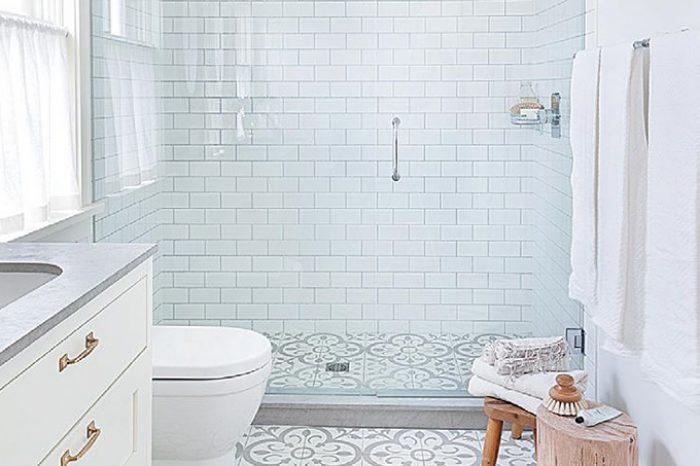 ev-trazi-trend-banyo-tasarimlari-03