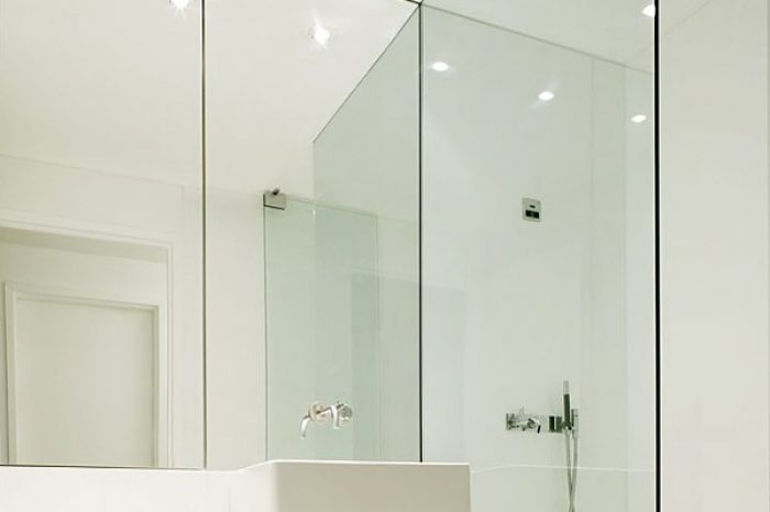 ev-trazi-trend-banyo-tasarimlari-05