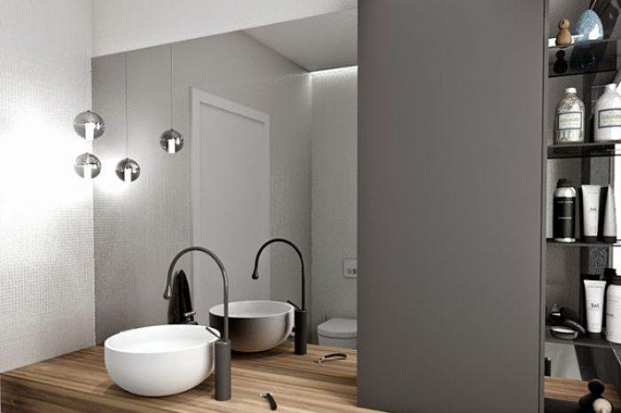 ev-trazi-trend-banyo-tasarimlari-07