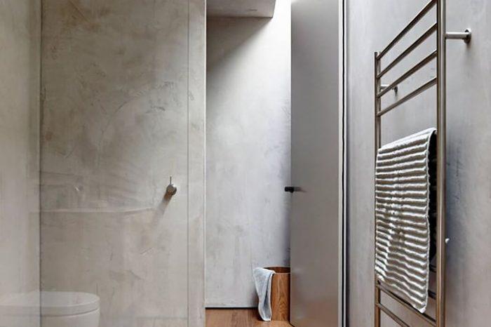 ev-trazi-trend-banyo-tasarimlari-10