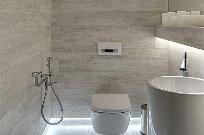 ev-trazi-trend-banyo-tasarimlari-12