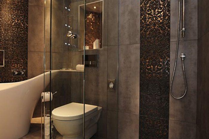 ev-trazi-trend-banyo-tasarimlari-13