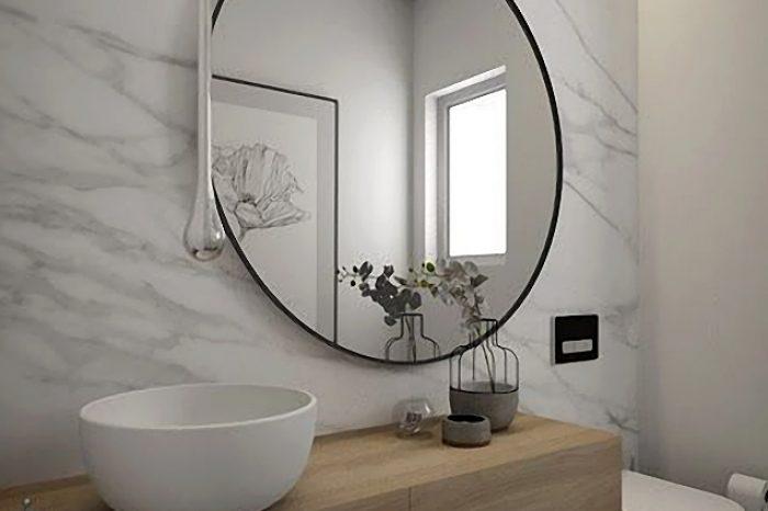 ev-trazi-trend-banyo-tasarimlari-14