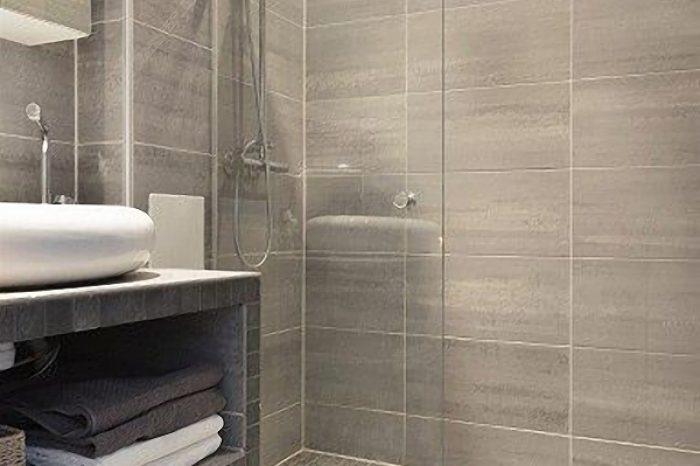 ev-trazi-trend-banyo-tasarimlari-15