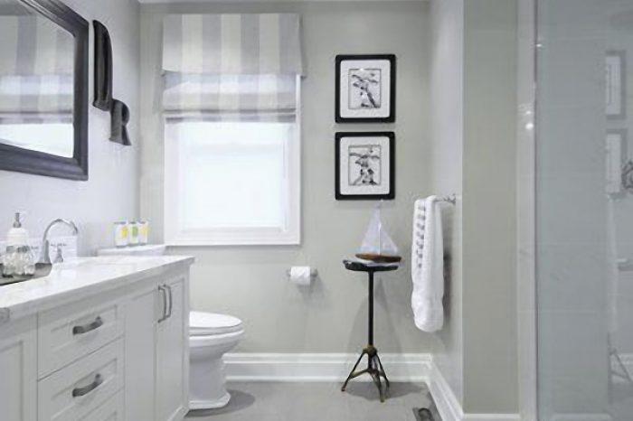 ev-trazi-trend-banyo-tasarimlari-16