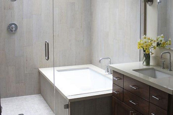 ev-trazi-trend-banyo-tasarimlari-17