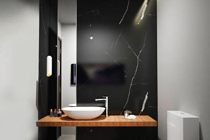 ev-trazi-trend-banyo-tasarimlari-18