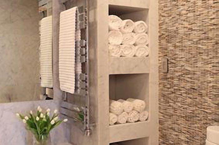 ev-trazi-trend-banyo-tasarimlari-21